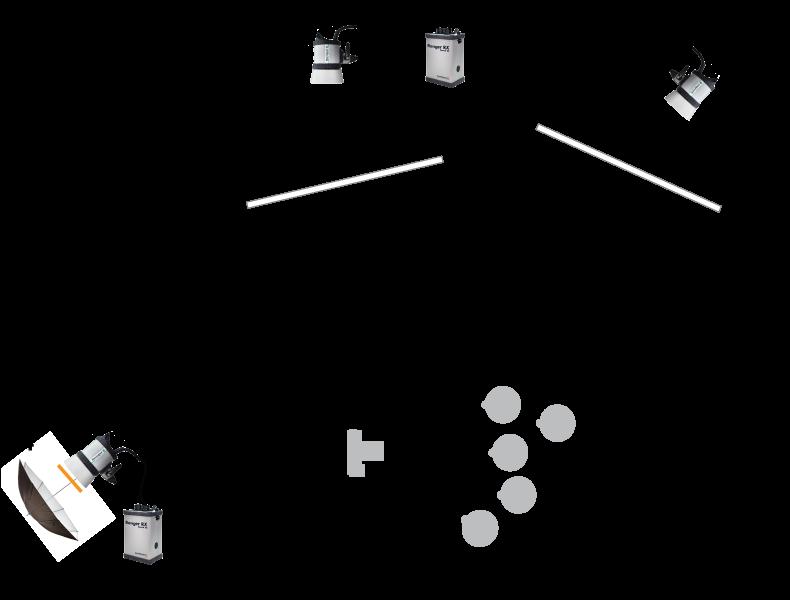 Puputti_lighting_diagram