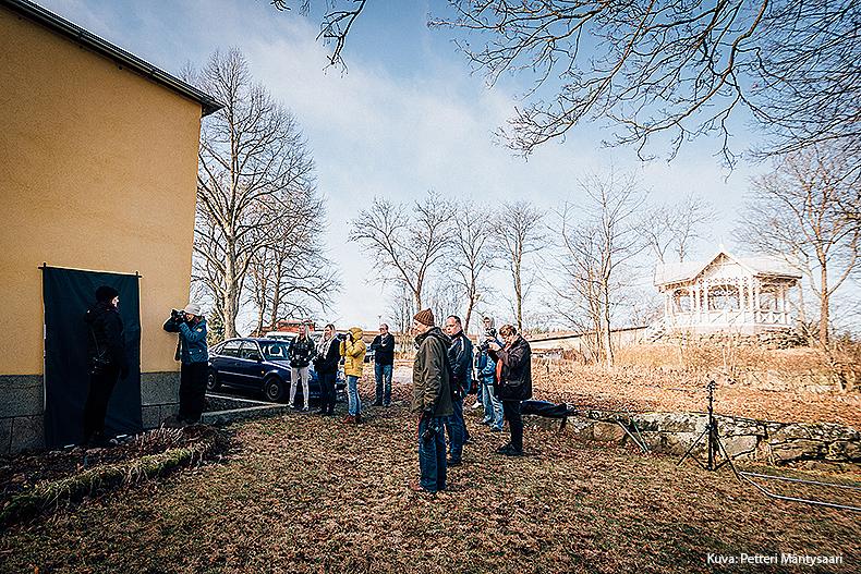 tuorla-10-4-2016-puputti (1 of 17)